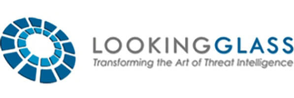 Brookcourt and lookingglass strategic partnership
